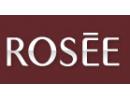 Rosee