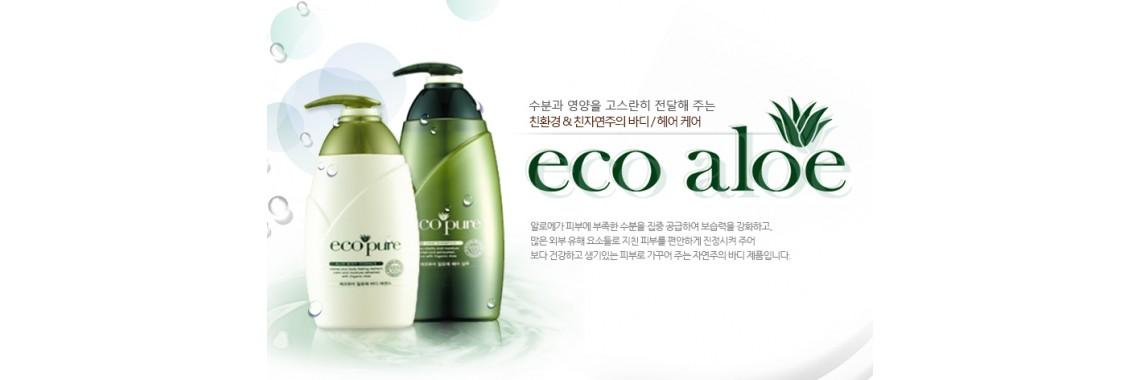 EcoAloe