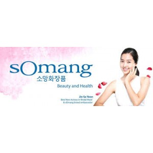Somang Banner 1