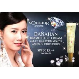 Somang Banner 3
