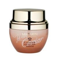 Mazarin With Caviar Moisture Skin Cream